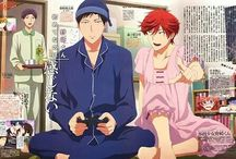 Mikorin ♡ / Lovely Mikorin is lyfe