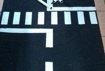 PER 22 - Road Sense
