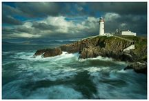 Lighthouse pics / by Laura Boyle