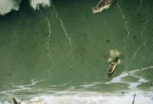 tsunami extreme
