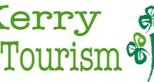 Why not visit County Kerry, Ireland / Some Reasons to visit County Kerry, Ireland http://www.midkerrytourism.com/