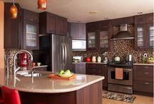 i want new kitchen!!!