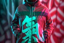 T3 Colors & Textures