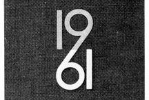 Loggainspiration Helena H / My new logo