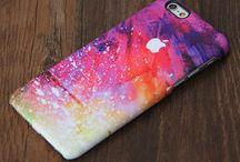 Cases / iPhone 6s