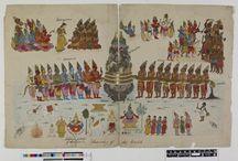 bhagavata