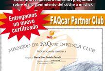 Ecuador, Miembros del Faqcar Parnet Club. / Es un sitio donde se comparten experiencias, valores y/o intereses compartidos,donde todo lo que se habla, se comenta, escribe es del automóvil, los usuarios pueden interactuar unos con otros y se preocupan por el bienestar mutuo y colectivo. Es un grupo  dentro la comunidad de la web www.faqcar.com, donde sus usuarios  participan en decisiones de la web y proponen temas para su estudio.