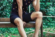 Nam Yoo Hyuk