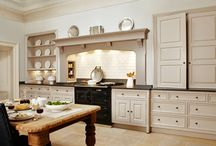 AMA Kitchens