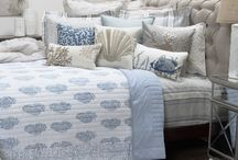 Coastal / Rizzy Homes coastal decorative pillows, luxurious bedding and beautiful rugs will inspire you to create your unique seaside style. Whether you are looking for blue and breezy or the cool coral colors you are sure to find the perfect match.