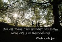 The Draco Project