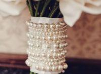 WEDDING LALALA