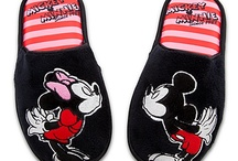 vêtements minnie