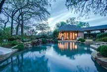 Luxury Homes in Coppell TX / David Bell, Texas REALTOR, Keller Williams Dallas Metro North. Real estate agent and Certified Home Selling Advisor for Coppell, TX. Email: David.Bell@kw.com