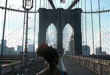 Black Like Me / Blogging, living, loving, and writing