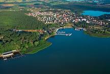 Masuria (Lake District)