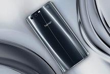 Pretul telefonului Honor 9 Premium in Europa