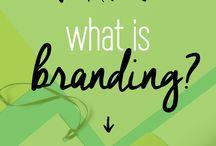 *Branding 2018