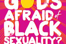 Religion: Gender & Sexuality / Gender, Sexuality, and LGBTQ issues in religion