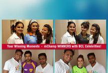 Box Cricket League Meet & Greet 1