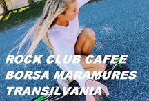jazz rock cafe- borsa maramures -