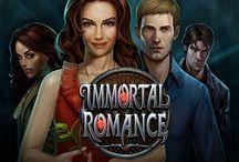 zzz Free Slots - Romance