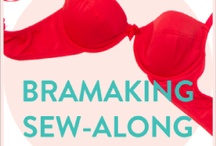 Making your own undergarments