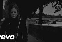 Ivana / oblíbená hudba