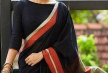 the 5.5 metre drape