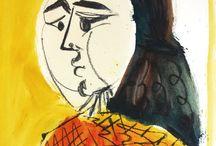 Kunst | Aquarelle | Art | Watercolor Drawings / In unserer FINE ART Collection entdecken Sie die Kunst der Aquarell Zeichnung mit einzigartigen Originalen von talentierten Künstlern & bekannten Malern.   Gallerie, Kunst Kaufen, Art Shop, Fine Art Collection, Fine Rooms, Aquarellzeichnung, Watercolor drawing, Art Shop, Online Gallery