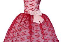 rochi frumoase
