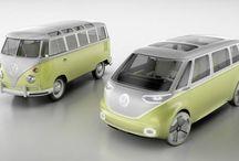 Cars, transport, drones