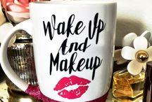 Mkup Mugs