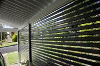 Privacy Screen Design / by Homeshield Patios