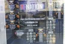 TF Nation Window Takeover