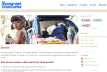 Websites I Made Recently / You can see a slideshow of more site I built here: http://citysites.com