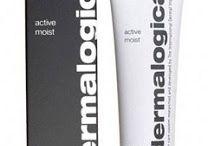 Nemlendiriciler / Dermalogica markasına ait Nemlendiriciler serisi hakkında bilgilere buradan ulaşabilirsiniz.