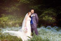 Seven Springs Mountain Resort Weddings
