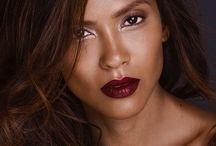 lesley ann brandt / Süd Afrikanische Schauspielerin unter anderem in der Fox Serie Lucifer