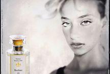 ADV Photo Gallery / Brand: Parfums Bombay 1950  Fotografo: iPhotox - in collaborazione con WiAM- Worldwide iPhoneography Art Movement  Produzione: www.officinacreativa.us #parfums #iphoneography #wiam