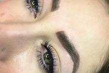 Brow Envy   Citizens of Beauty
