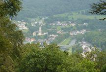 Bollendorf / Foto's uit Bollendorf