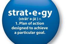MY *strategy