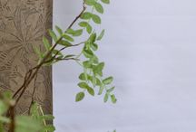 EVOLUX - Persiana Nouvel Rolô Blackout / Persiana rolô em poliéster com verso resinado em PVC, bloqueia a luminosidade externa e os raios UV. Proporciona conforto visual e térmico para os ambientes.