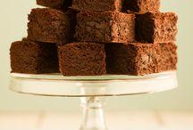 Recipes / by Ananda Laksmi