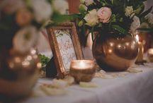 Złoty ślub