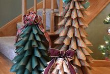 Craft Ideas / by Laurie Summers
