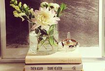 Books Worth Reading / by Yvette Garcia