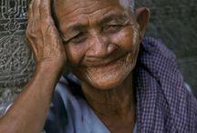 PEOPLE • Cambodia