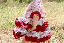 Experiencias de compra trajes MiBebesito / Fotos que nos han enviado nuestras clientes con trajes comprados en nuestra tienda online www.mibebesito.es